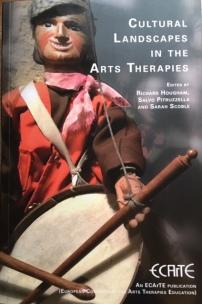 ECArTE book