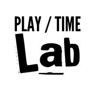 Play:Time Lab logo
