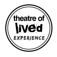 theatre of lived experience logo